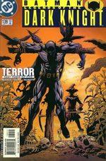 Batman - Legends of the Dark Knight 139