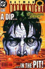 Batman - Legends of the Dark Knight 145