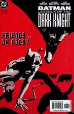 Batman - Legends of the Dark Knight 178