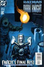 Batman - Legends of the Dark Knight 190