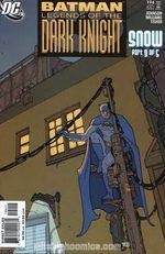 Batman - Legends of the Dark Knight 194