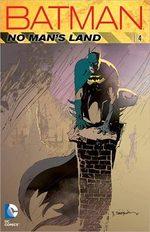 Batman - No Man's Land 4