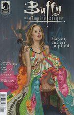Buffy Contre les Vampires - Saison 9 # 5