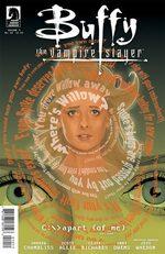 Buffy Contre les Vampires - Saison 9 # 10