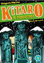 Kitaro le Repoussant 5