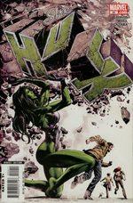 Miss Hulk # 24