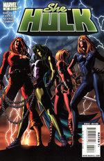 Miss Hulk 34