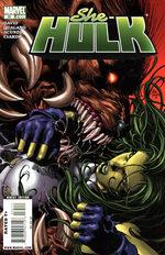 Miss Hulk 35