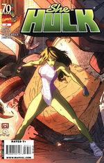Miss Hulk 37