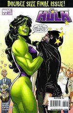 Miss Hulk 38