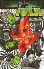 Miss Hulk # 5