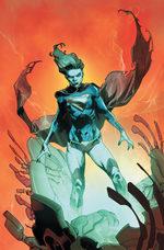 Supergirl # 17