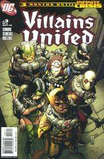 Villains United 3
