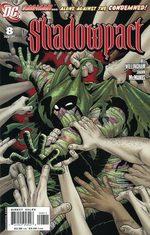 Shadowpact 8