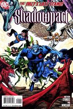 Shadowpact 25