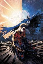 Teen Titans # 17