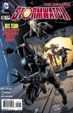 Stormwatch # 15