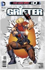 Grifter 0