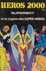 Heros 2000 1