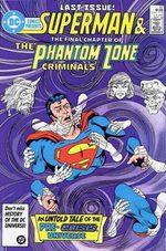 DC Comics presents 95