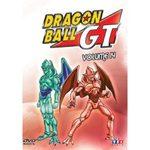Dragon Ball GT 14 Série TV animée