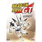 Dragon Ball GT 15 Série TV animée