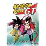 Dragon Ball GT 16 Série TV animée