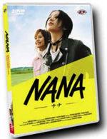 Nana - Live 1 1 Film