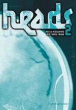 couverture, jaquette Heads VOLUMES 2