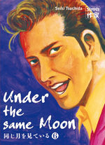 Under the Same Moon 6