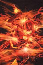 Flash # 20