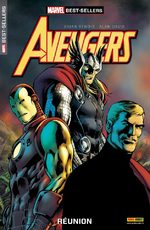 Marvel Best Sellers 2