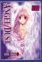 Angel Dust 1