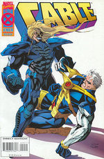 Cable # 19