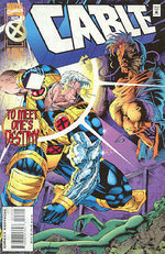 Cable # 23