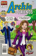 Archie And Friends 57