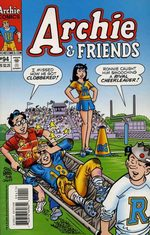 Archie And Friends 94