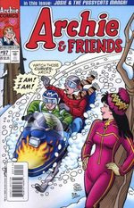 Archie And Friends 97