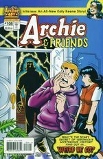 Archie And Friends 108