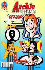 Archie And Friends 139