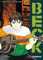 Beck 25