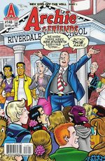 Archie And Friends 148