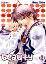 Beauty 2 Manga