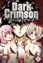 Dark Crimson 3
