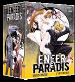 Enfer et Paradis 1 Série TV animée