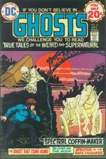 Ghosts 31