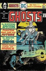 Ghosts 44