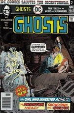 Ghosts 48