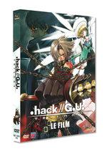 .Hack//G.U. Trilogy 1 Film