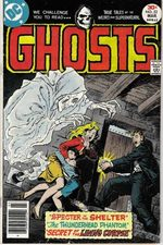 Ghosts 52